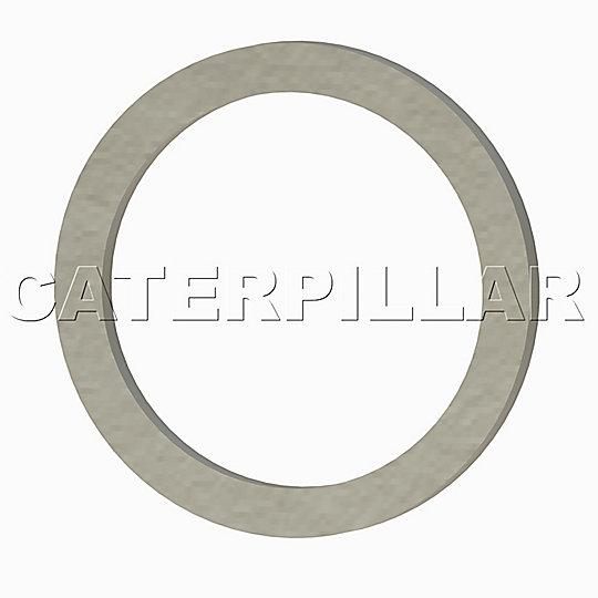 4T-5072: Ring