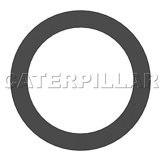 192-4487: Ring