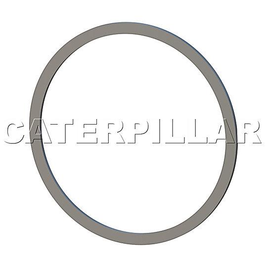 384-4374: Ring Backup