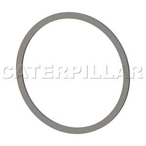 321-7789: 支承环
