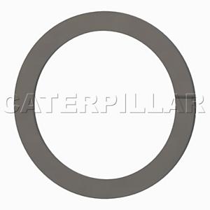 096-3064: 支承环