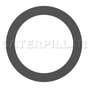 209-7198: 支承环