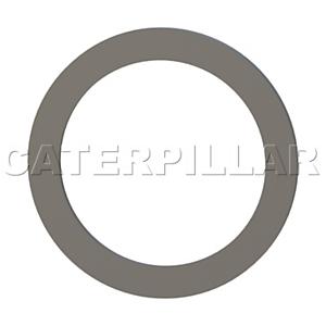 162-2766: 备用环