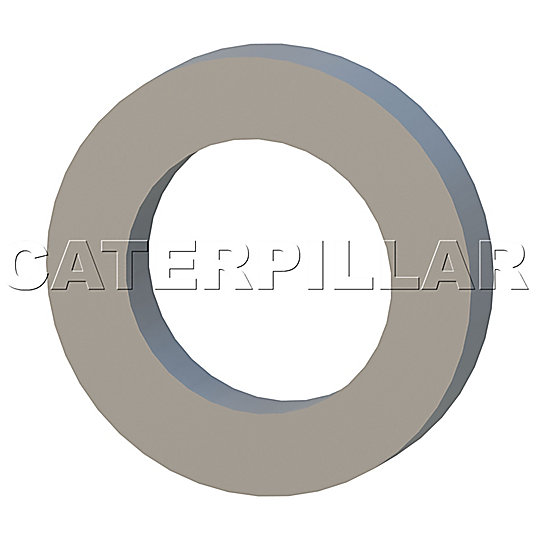 126-5984: Ring-Backup