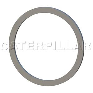 099-7030: Ring Backup