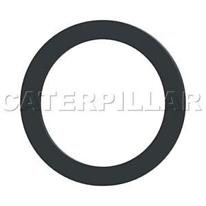 115-9530: 支承环