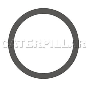 115-7764: 支承环