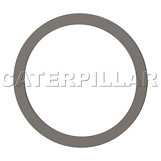 1U-4056: Ring-Backup