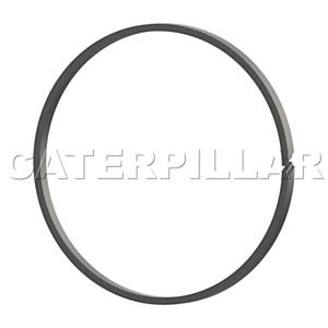 108-2889: Anéis Retentores em O e de Encosto Plásticos