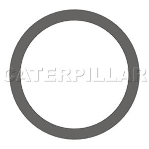 100-7000: 支承环
