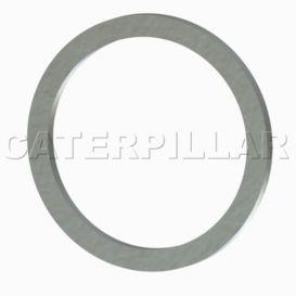 4I-6397: Ring