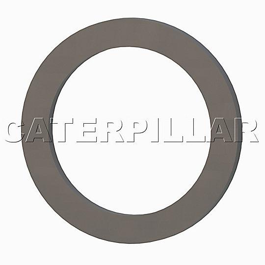 4I-3569: Ring