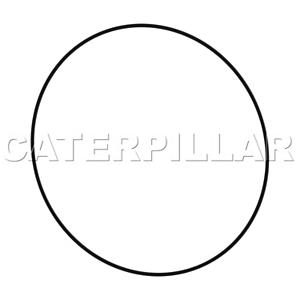 417-3740: Ring Backup