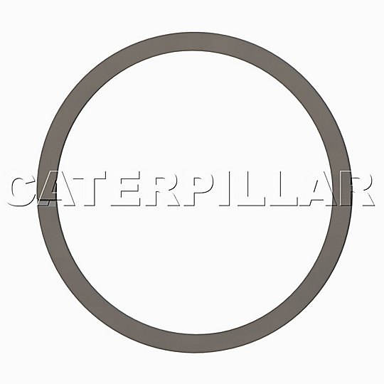 153-8623: Ring-Back Up