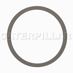 096-4276: 支承环