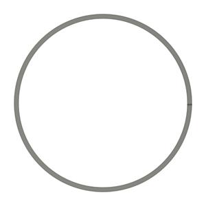 367-4977: 支撑环