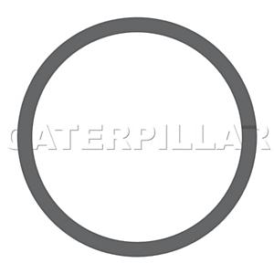 366-4972: Anel-Reserva
