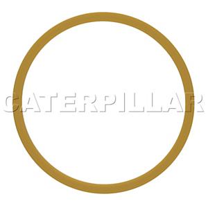 329-2587: 支承环