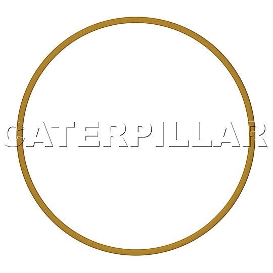 140-0233: Ring