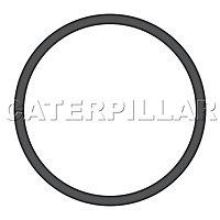 179-3047: Split Backup Ring