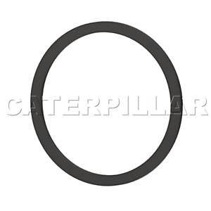 110-2901: 环