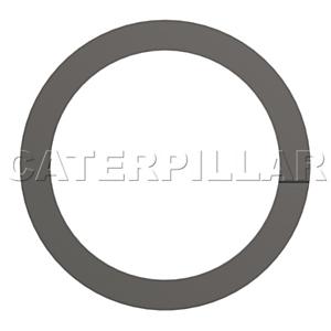 095-1782: 支撑环