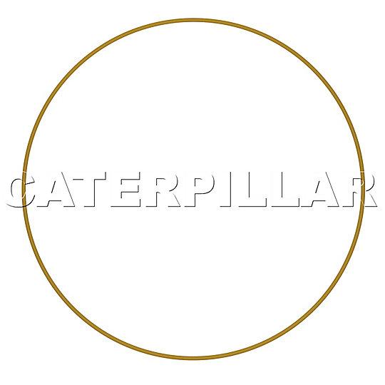 2K-4473: Ring