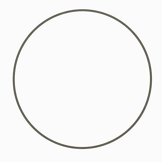 2J-0744: Ring