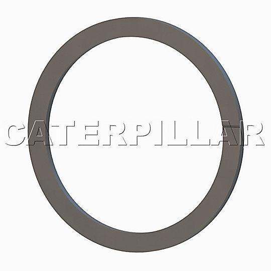 256-7280: Ring-Backup