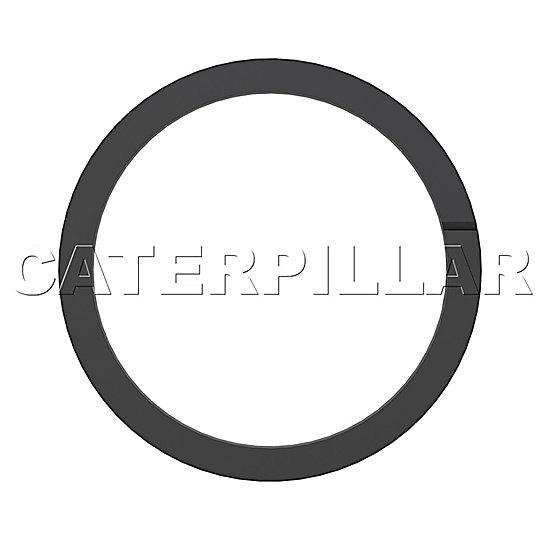 256-4363: Ring-Backup