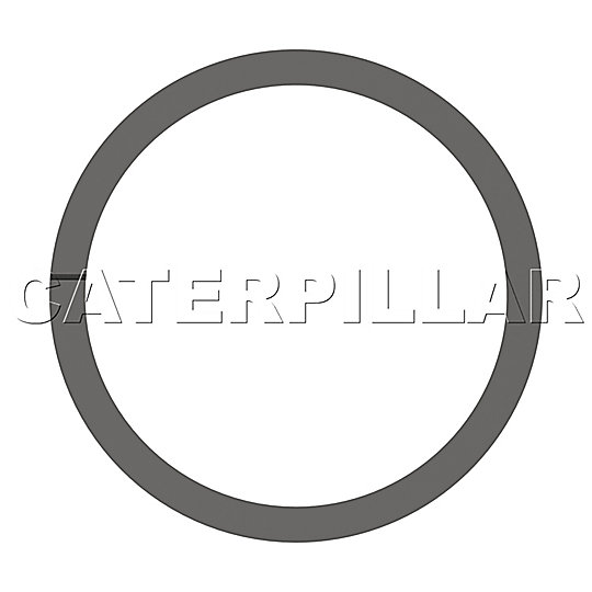 323-7761: Ring-Backup