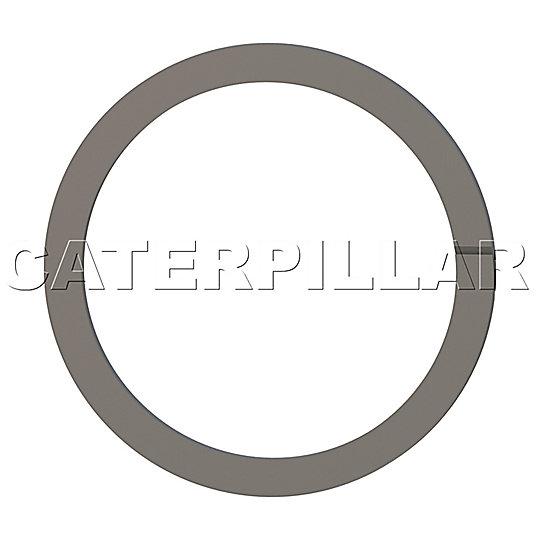 173-1016: Ring