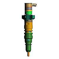 10R-7223: Injector Gp-Fuel