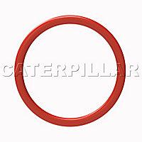 6V-9746: ORFS O-ring