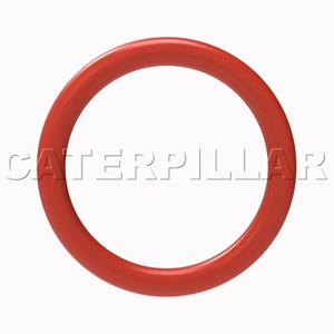 6V-8398: ORFS O-ring