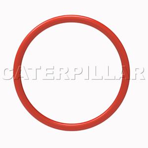 5K-9090: ORFS O-ring