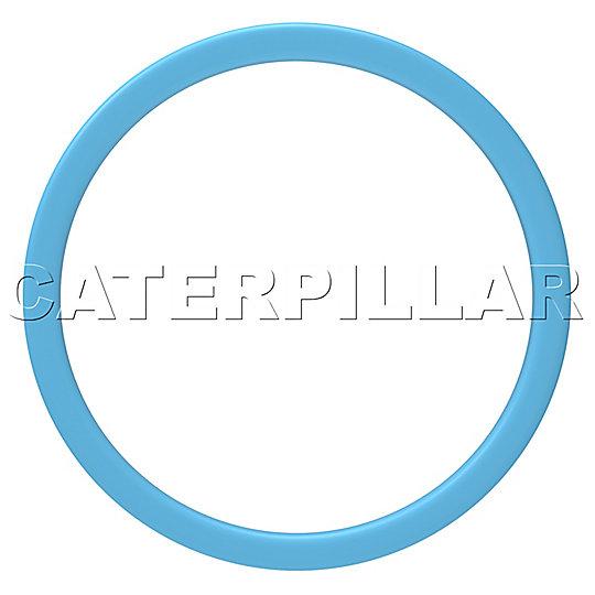 228-7095: Orfs O-Ring