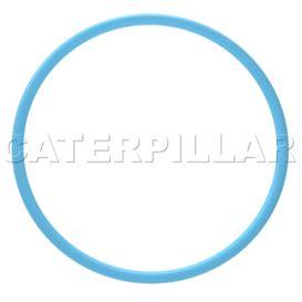 228-7094: ORFS O 形密封圈