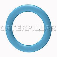 228-7089: ORFS O-ring