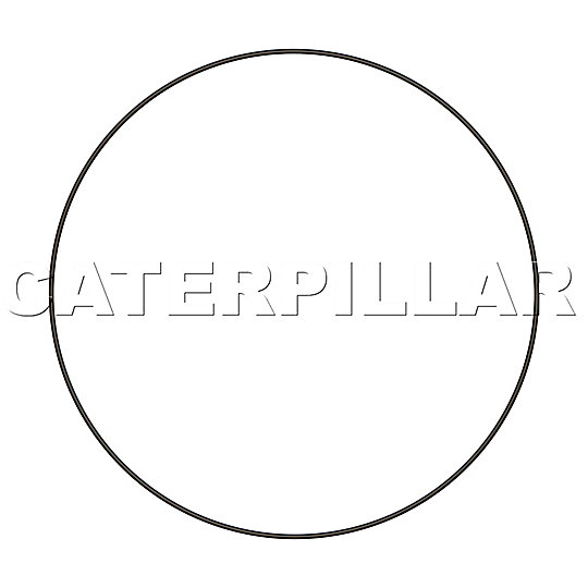 433-5968: Seal-O-Ring