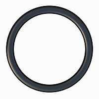 136-7226:  O-Ring