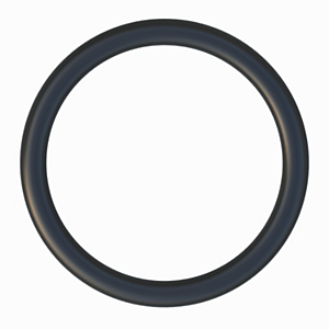 136-7226: DICHTUNGS-O-RING