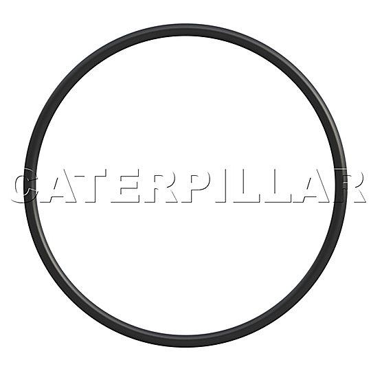 287-3753: O-Ring