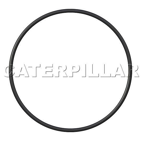 287-3752: O-Ring
