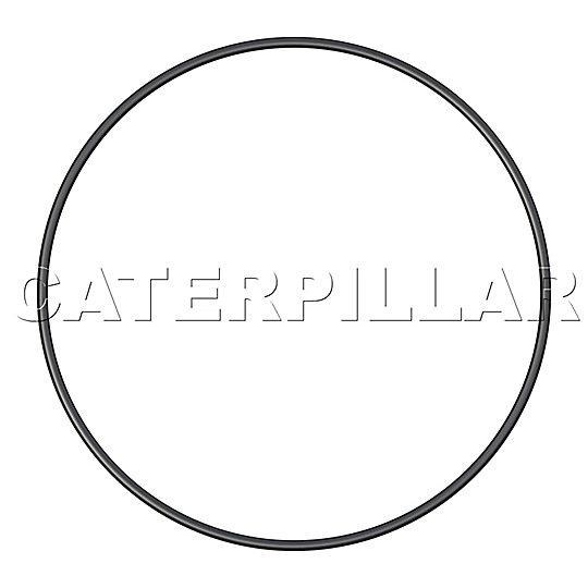 127-9485: O-Ring