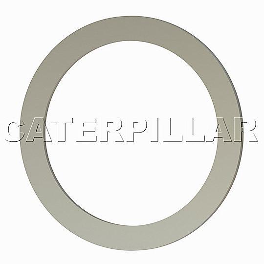 4J-3815: GASKET