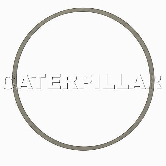 4M-7022: Ring