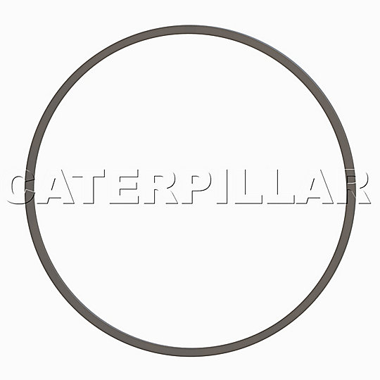 3P-5728: Ring