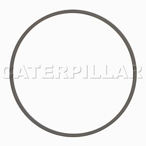 3P-5728: 环
