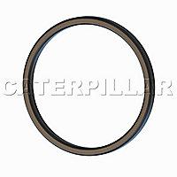 1P-3706: Rectangular Seal